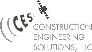Construction Engineering Solutions, LLC