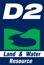 D2 Land and Water Resource, Inc.