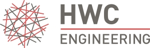 HWC Engineering, Inc.