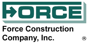 Force Construction Company, Inc.