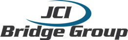JCI Bridge Group, Inc.