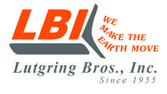 Lutgring Bros., Inc.