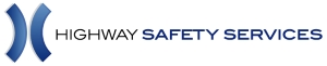 Highway Safety Services, Inc.