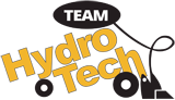Hydro-Technologies, Inc.