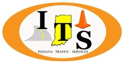 Indiana Traffic Services, LLC