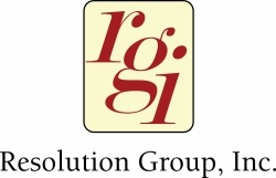 Resolution Group, Inc.